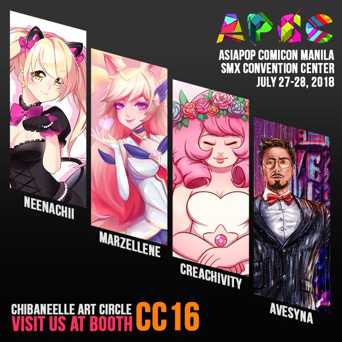 APCC_Promotion_UPLD