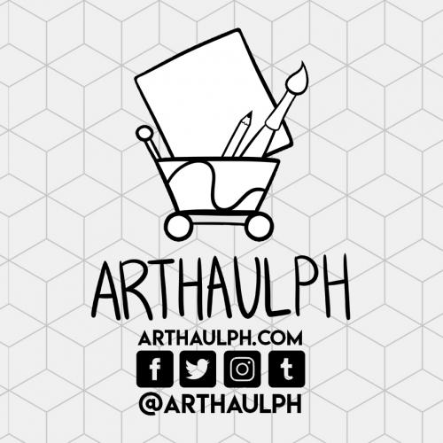AHPH_PROMO